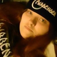 Kygirl27's photo