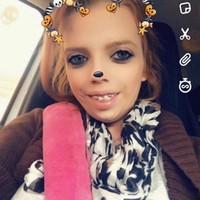 Mommybadgirl's photo