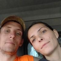 Brandon&stephanie's photo