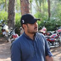 Zahid1158's photo