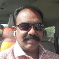 bharani dharan's photo