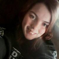 Helen2018's photo