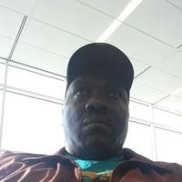 jambokuu's photo
