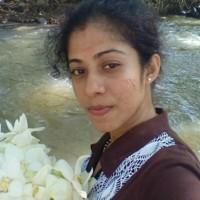 maheesha's photo