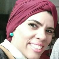 cairo dating website