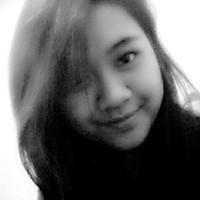 airawr's photo