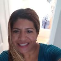 peruvian35's photo