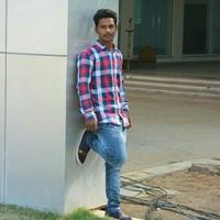 sheikh sohail's photo