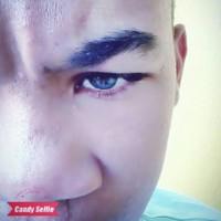 redjbiel's photo