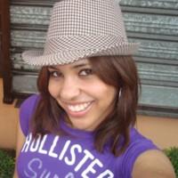 kisses4u1's photo