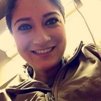 Clarinda's photo