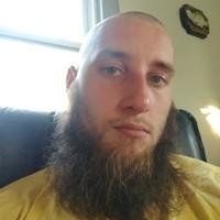 Bearded Sasquatch's photo