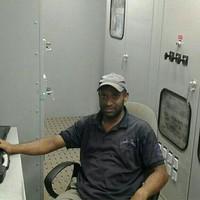yaiche's photo