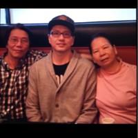 Super_ED's photo