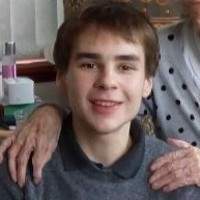 JonnyIC's photo