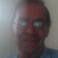 free dating in thanet