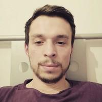 Julian Dediu's photo