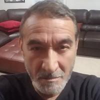 Alejandro rubiano's photo