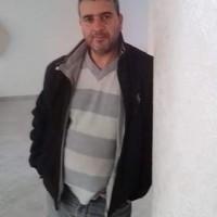 mhandamar@gmail.com's photo
