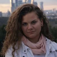 Alise's photo