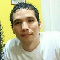 Joel1789's photo