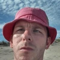 Weeman's photo