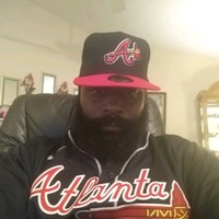 beardmanatl's photo