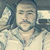 johnnjrambo's photo