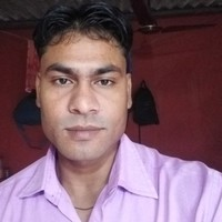 Anurag KUMAR 's photo