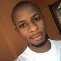 kaycee's photo