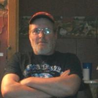Denny_wright 's photo