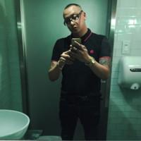 Mannymanny69's photo