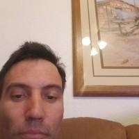 Matthew 's photo