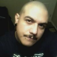 Jaymus333's photo