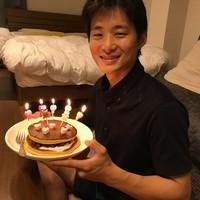 Nozomi's photo