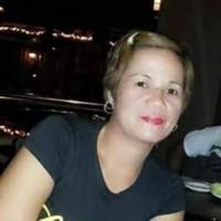 Susan_42's photo