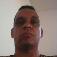 Alecidesferreira's photo