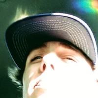 Tyty6996's photo