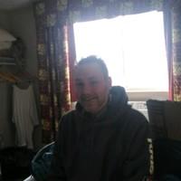 Jamie stanley's photo