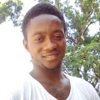 Augustine Koroma's photo