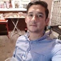 jesus mejia's photo