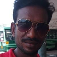 Man2875's photo