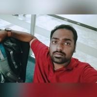 Rahmanashiq65's photo
