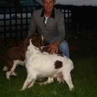skippers9's photo