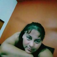 damia's photo