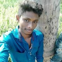 thala tamil's photo