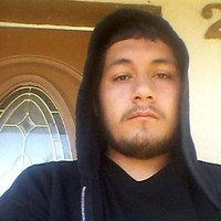 Latinolover1's photo