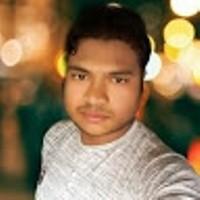 Raihan Shaikh's photo