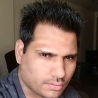 harjithappy65's photo