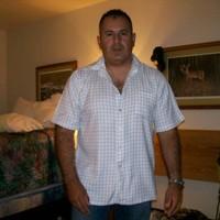 Ramos's photo
